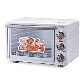 尚朋堂烤箱