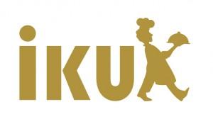 ikuk logo final