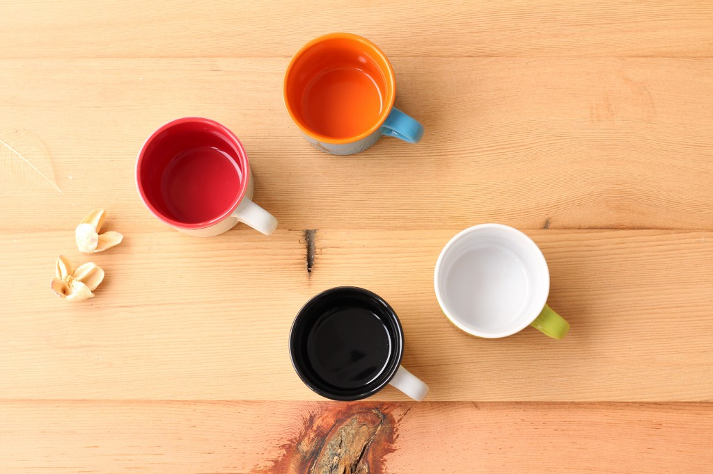 Colorful-Coffee-Cup-Amsterdam-Plating-by-Foolea