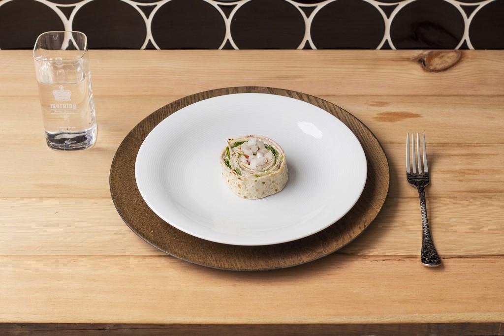 Costco-Food-2-Food-Plating