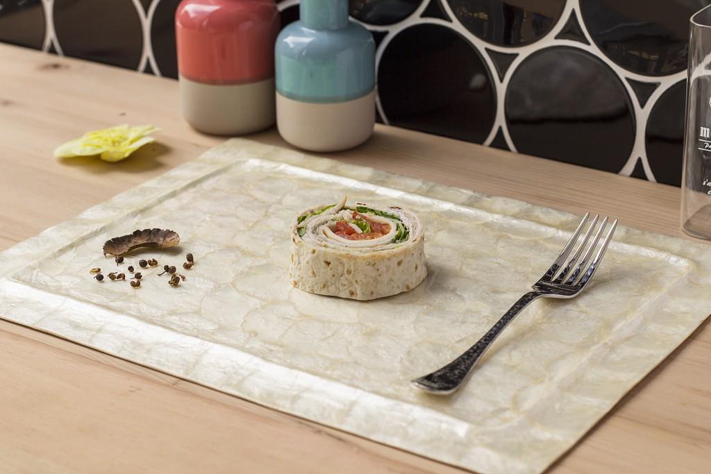 Costco-Food-3-Plating