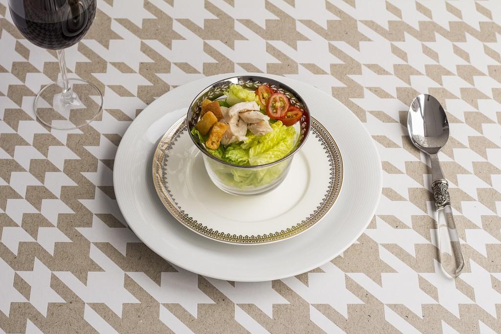 Costco-Food-4-Caesar-Salad-Plating