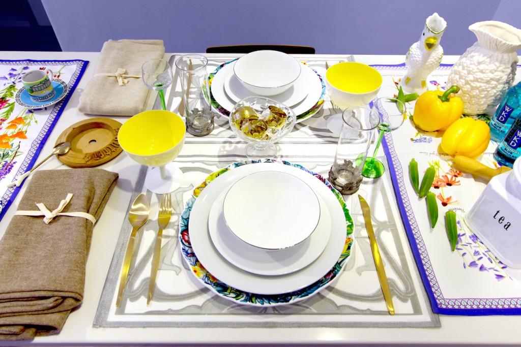 Taipei-Dining-Table-by-Hyatt-Pan