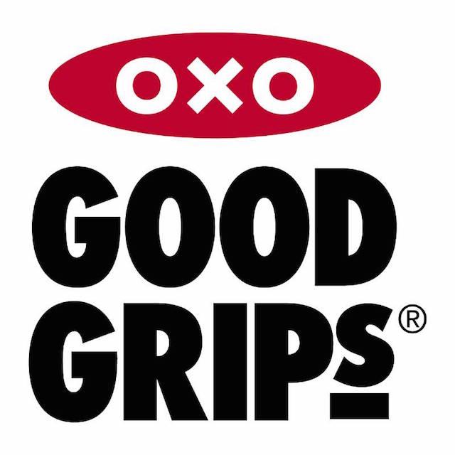 optimized-oxo-good-grips-logo