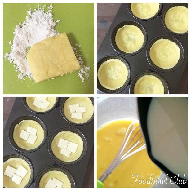 cheese-egg-tart-2