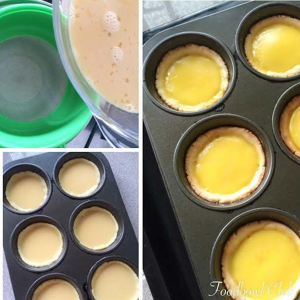 cheese-egg-tart-3