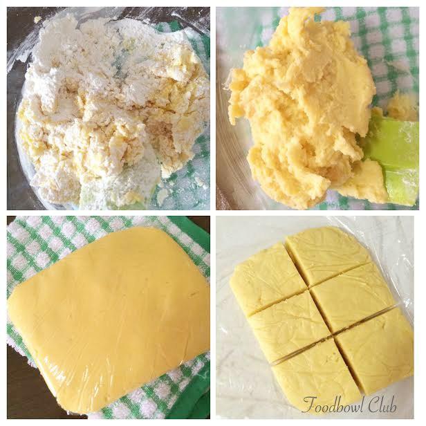 cheese-egg-tart1