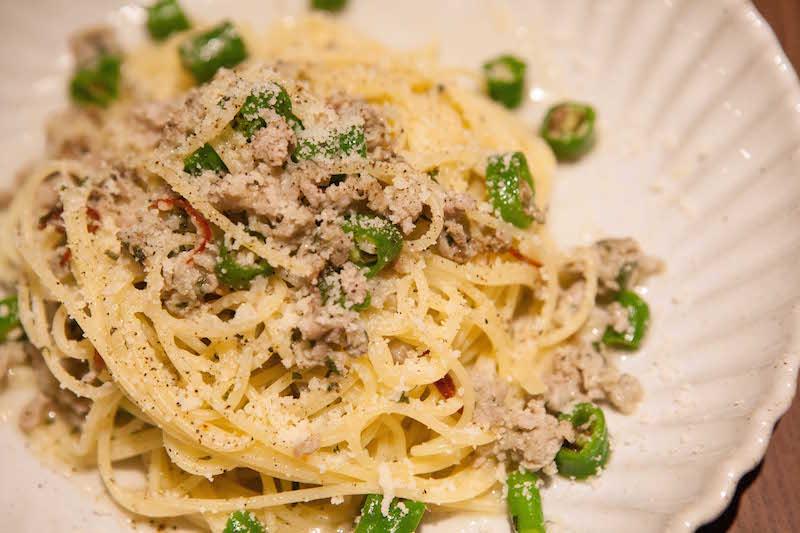 macaroni-0043