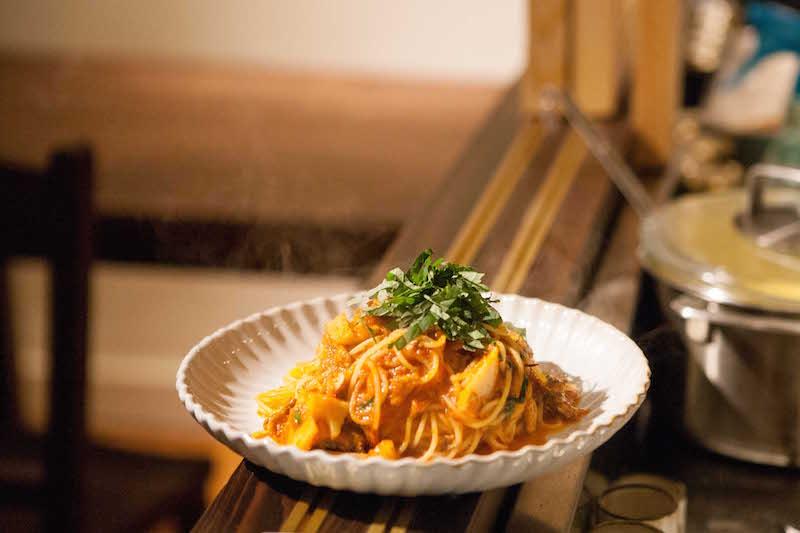 macaroni-0044