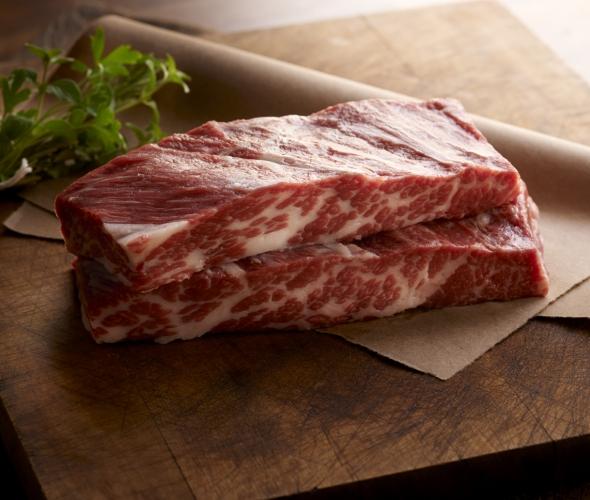 short rib(44farms)