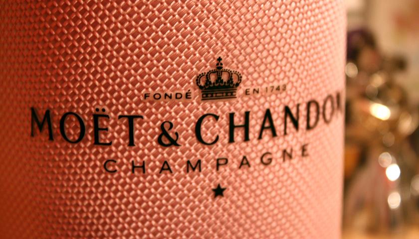 prevue_jeffrey_201512_champagne_secrets02