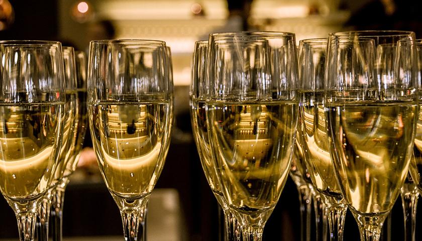 prevue_jeffrey_201512_champagne_secrets07