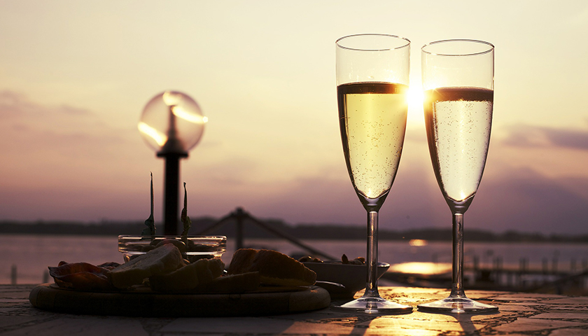 prevue_jeffrey_201512_champagne_secrets10
