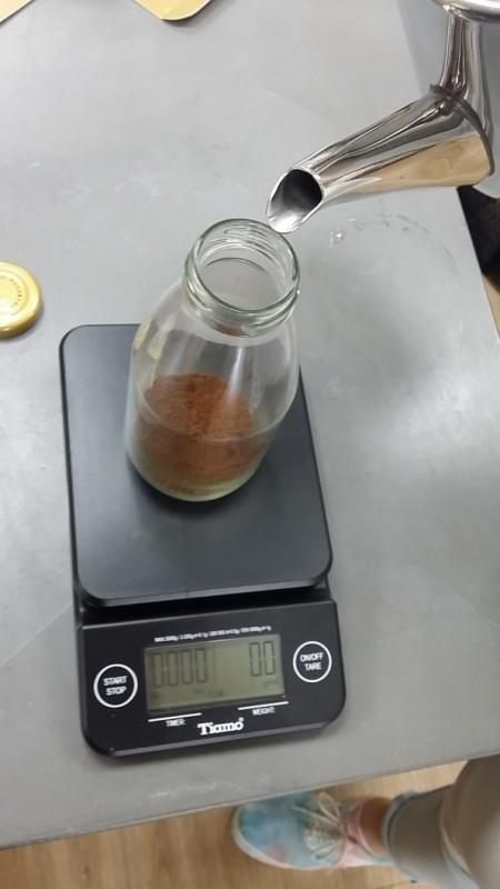 咖啡濾掛式冷萃咖啡_04