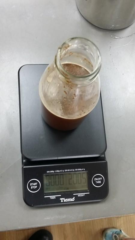 咖啡濾掛式冷萃咖啡_05
