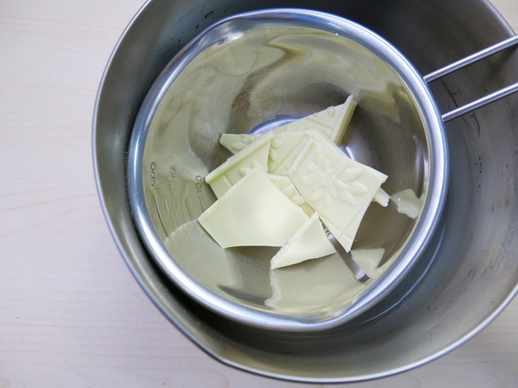 棒棒糖造型甜圈圈【麥典麵粉】步驟圖11