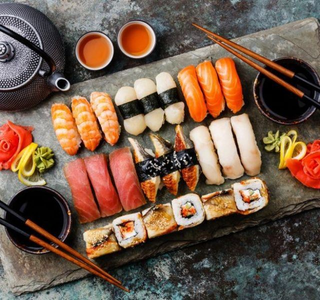 壽司等是用哪種米800 0 640x600