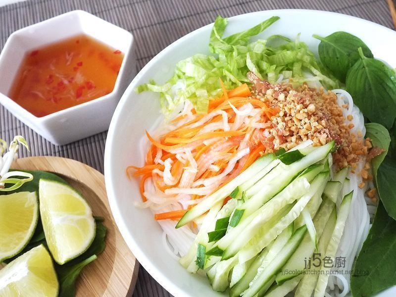 Vietnam sauce