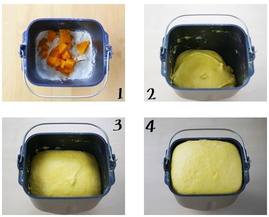 生活誌圖7(食譜步驟圖3)