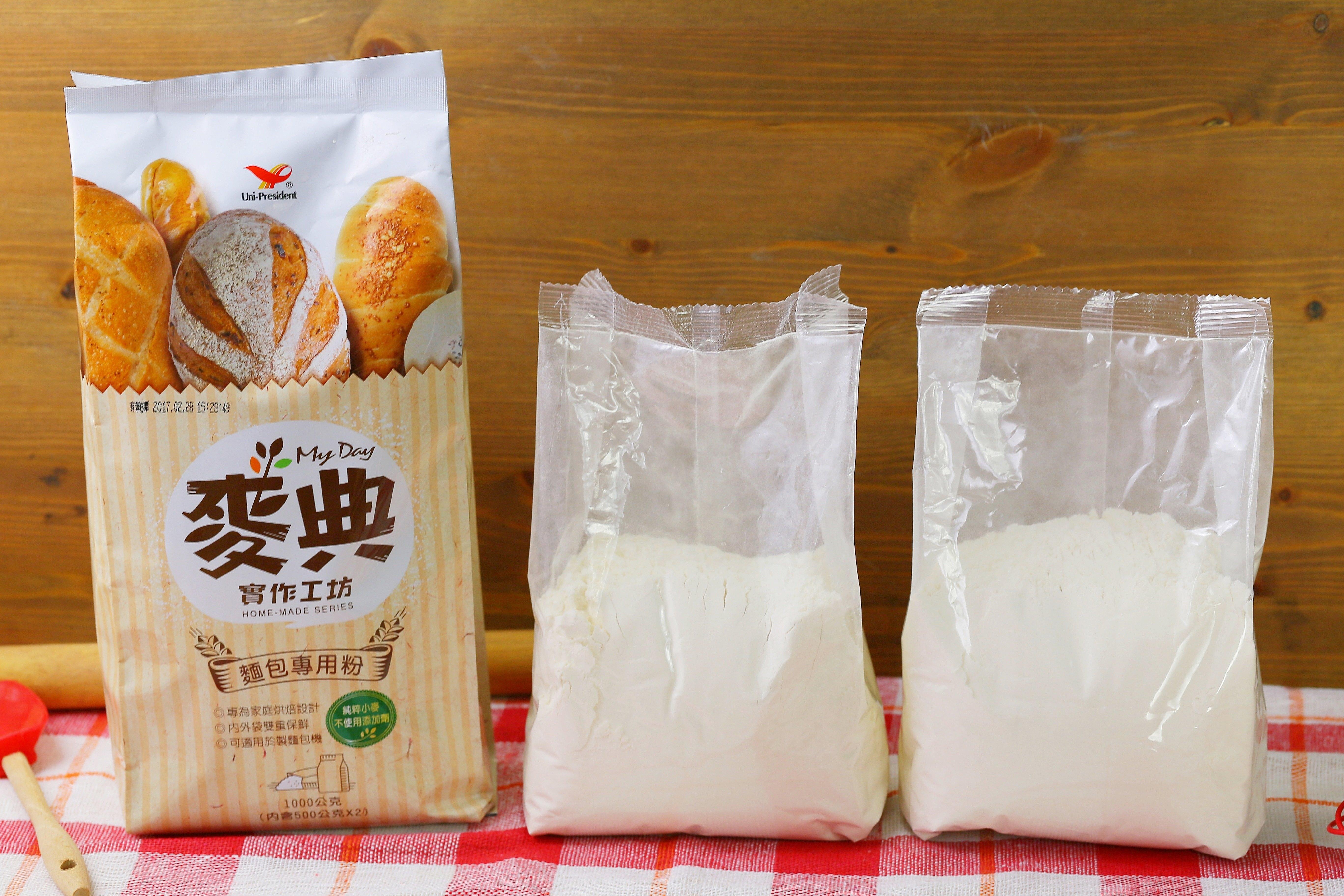 伯爵茶檸檬奶霜貝果生活誌4