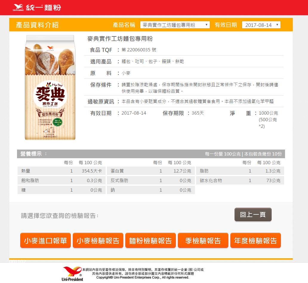 伯爵茶檸檬奶霜貝果生活誌5