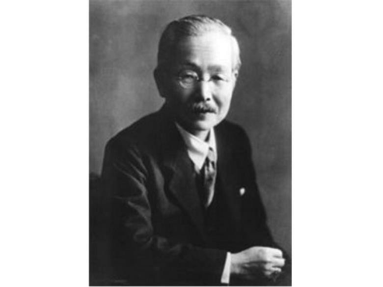 圖片來源:http://www.midorino-dc.jp/images/material/82_KikunaeIkeda.jpg