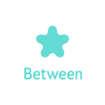 Between Logo