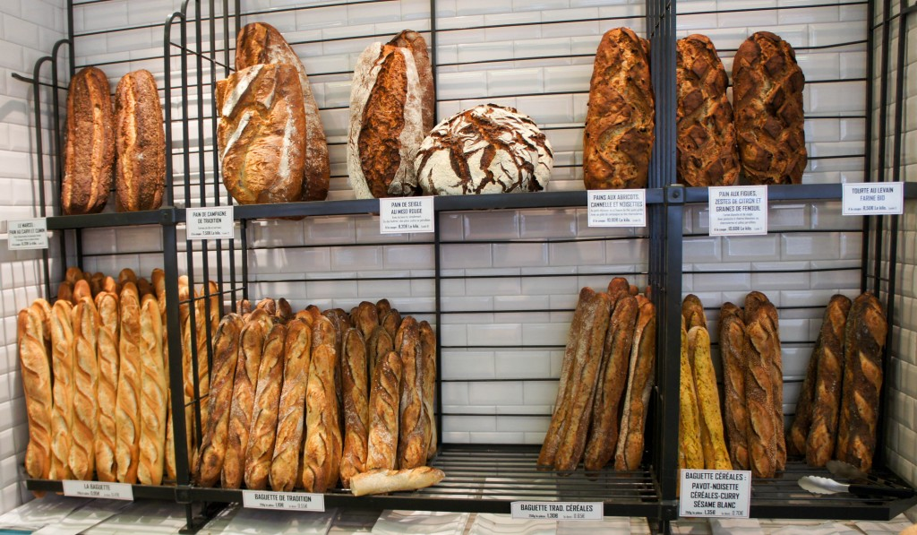 Crédits photos  painrisien.com meilleur-pain-baguette-boulangerie-paris1024x597