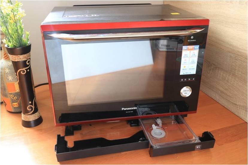 Panasonic3