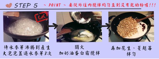 Expert_mona葡萄乾餅乾
