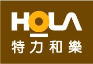 TW logo_茶金底