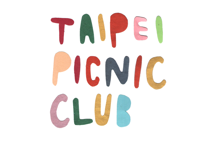 _Taipei_Picnic_Club__LOGO
