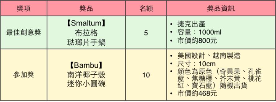 f 2015-04-20 18.03.05
