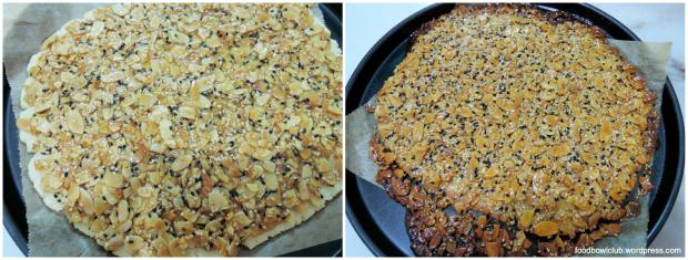 foto-caramel-cookies-dough-2