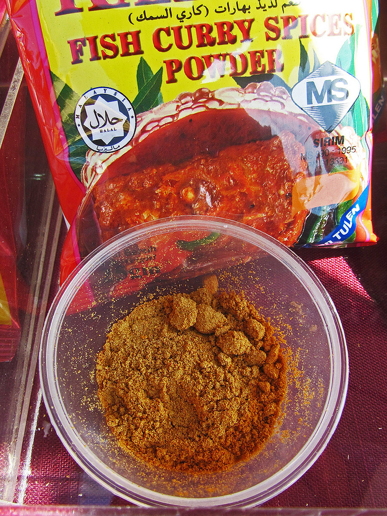 halal food2