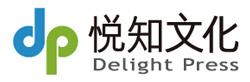 logo_悅知