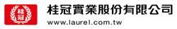logo_桂冠
