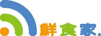 _______________logo