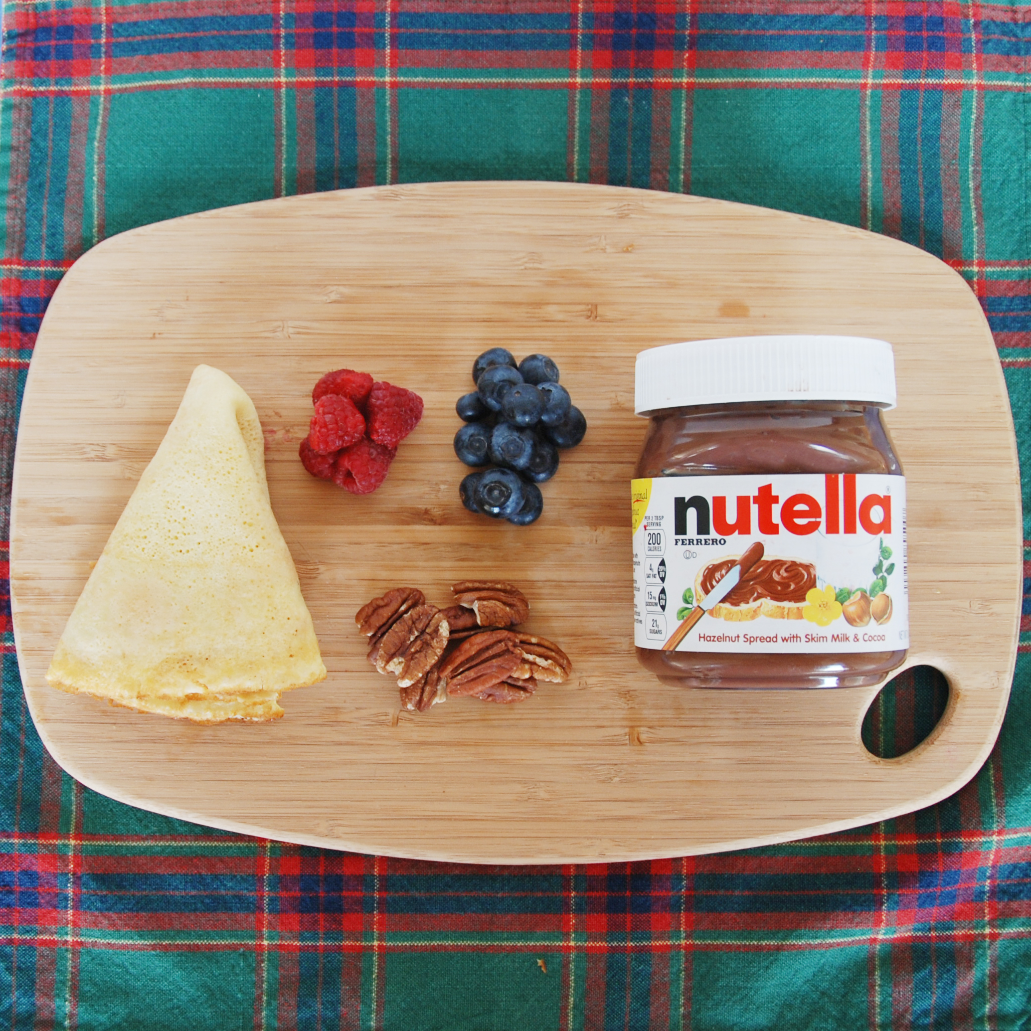 NutellaUSA Photography - December 2014_11of30