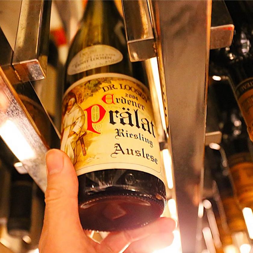 special_ryanchen_desert_wine_pairing02