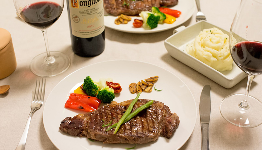 special_wine_meat_lover_pairing_guide02