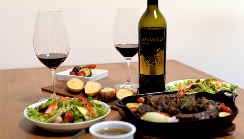 special_wine_meat_lover_pairing_guide05